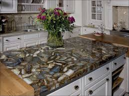 Countertop Options For Kitchen by Kitchen Granite Countertop Designs For Kitchens Composite