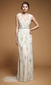 wedding dress 2012 packham wedding dresses for sale preowned wedding dresses