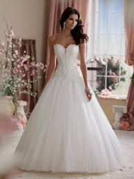 corset wedding dresses strapless wedding dresses with corset back corset wedding