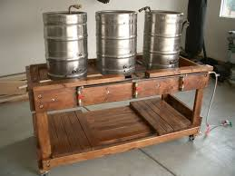 home brewery plans home brewing stands homebrew stands home breweries brewing racks