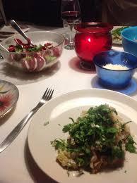 bac pro cuisine lyon recipes