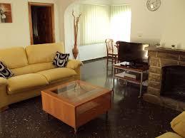 nissan juke qatar living large villa 10x5 private pool private air conditioned villa in
