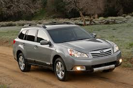 2010 outback u0027s roof rack admired despised u2014and much debated