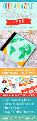 398 best travel tips ideas images travel family