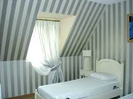 rideaux pour fenetre chambre rideau pour fenetre rideaux de chambre pas cher amanda