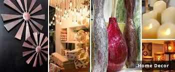 home decor exhibition home decor dealers home decor ideas