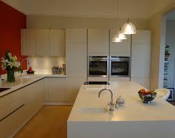 in toto kitchens bristol neff slide u0026hide oven x 2 u2013 b45e52n3gb