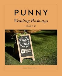 wedding quotes hashtags the top 10 best blogs on wedding hashtag