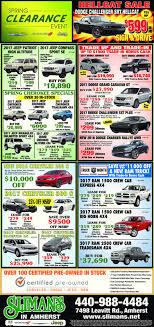 dodge ram 1500 lease sandusky register business directory coupons restaurants