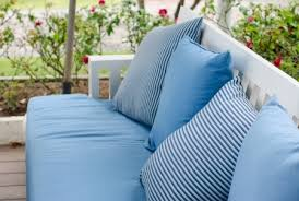 How To Clean Outdoor Furniture Cushions by 11 Tips For Cleaning Patio Furniture
