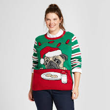 light it up sweater target the ugly holiday sweaters you didn t know you needed until right now