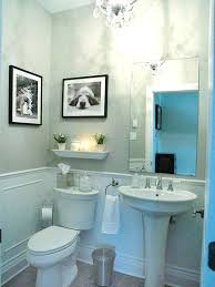 powder room bathroom ideas small powder room designs small powder room design ideas small