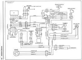 wiring diagram for 1998 kawasaki bayou 220 1988 kawasaki bayou 220