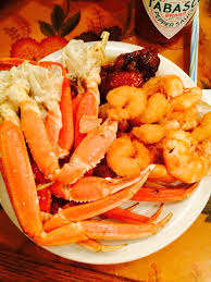 Phillips Seafood House Home Ocean by Phillips Flagship Closed 59 Photos U0026 203 Reviews Seafood