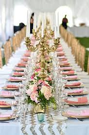 table runners wedding 14 108 gold and white chevron sequin table runner