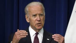 Joe Biden Resume Joe Biden Urges Cyprus Leaders To Resume Talks Zee News Ever Lied