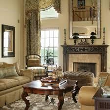 livingroom accessories living room accessories houzz