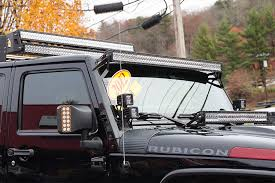 jeep wrangler black lights black archives go4x4it a rubitrux