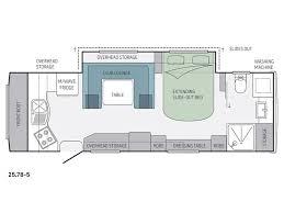 Caravan Floor Plans 16 Jayco Floor Plans 2017 Jayco Jay Sport 12sc 2014 Eagle
