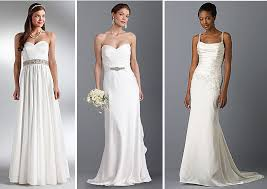 lord dresses for weddings lord and wedding dresses wedding dresses wedding ideas