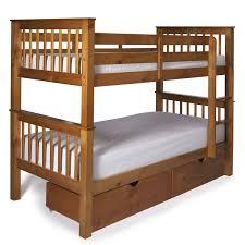 Pavo Bunk Bed Pavo Drawers Kiddicare