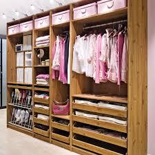 chambre de garde garde robe accessible chambre inspirations décoration et