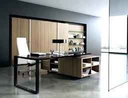 Modern Contemporary Home Office Desk Contemporary Home Office Desks With Contemporary Home Office