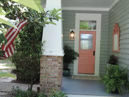 Best Exterior Paints Paint My House Exterior Simulator Blogbyemy Com Best Exterior