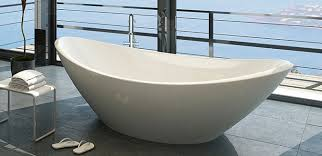 vasca da bagno in plastica vasche da bagno in materiali particolari sanitari