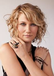 short curly hairstyles above the ear 55 super hot short hairstyles 2017 layers cool colors curls bangs