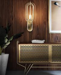 Entrance Light Fixture by Be Inspired With The Most Beautiful Entrance Hall Decor Ideas Part 2