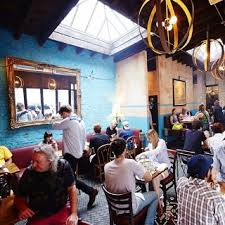 Astoria Seafood 1468 Photos U0026 by 3185 Restaurants Near Me In East New York Ny Opentable