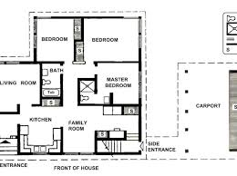 cottage style house plans 2 bedroom cottage style house plans house plans