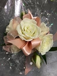 Prom Wristlets Sparkle Flower Wristlets U2013 Craftbnb