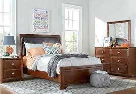 kids bedroom furniture designer kids bedroom furniture furniture