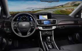 accord honda 2016 the grand opening of the honda silicon valley r d facility