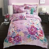 Turquoise And Purple Bedding Search U003e Purple Turquoise Bedding Sets Enjoybedding Com