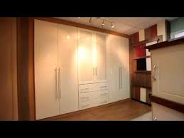 custom world fitted bedroom furniture ltd home pleasant