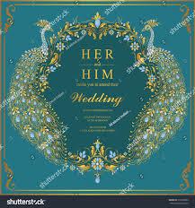 Wedding Card India Wedding Invitation Cards India Images Wedding And Party Invitation