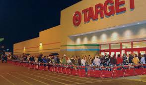 target black friday news some hit stores early local news albanyherald com