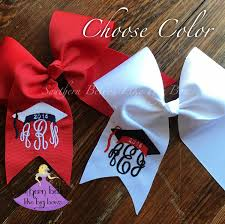 personalized bows 2018 graduation bow graduation cap bow monogrammed bow for