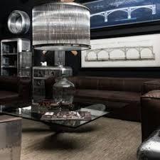 luxe home interiors luxe home interiors 22 photos furniture stores 2655 douglas