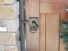 contemporary gate latches asian style latch from the inside loversiq