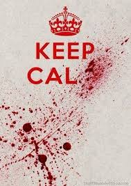 Keep Calm Memes - finally a keep calm poster i can get on board with meme guy