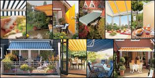 Orlando Awnings Awnings And Canopies Hertfordshire