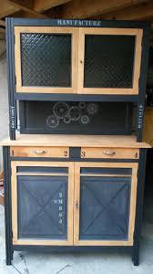 deco industrielle atelier esprit industriel 10 idées pour transformer vos meubles
