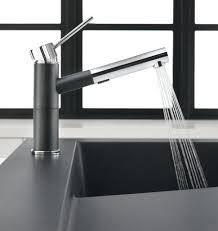 Silgranit Kitchen Sink Reviews by Sinks Blanco Cascade Sink Reviews Precis Grid Blanco Cascade