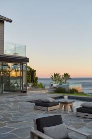 44 best beach house images on pinterest live architecture and