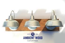 metal halide lights lowes metal lighting fixtures metal halide light fixture lowes psdn