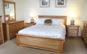 Bed Sets At Target Target Bedroom Furniture Internetunblock Us Internetunblock Us
